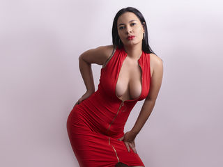 AntonellaShine Adults Only!-My name is Antonella