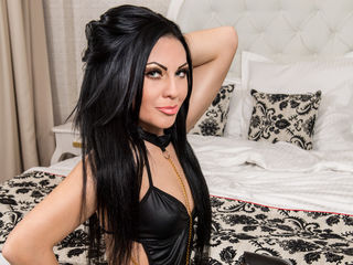 JessykaRabbit Real Sex chat-An Evolved woman