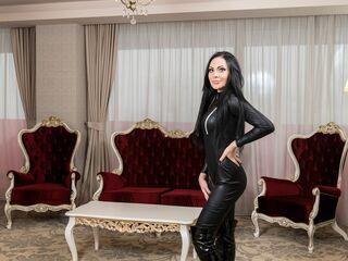 Sexy profile pic of JessykaRabbit