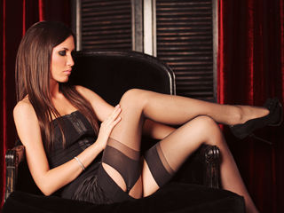 Webcam model xSashaSmitx from Web Night Cam