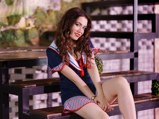 MelanieG Sex-I'm shy and smart