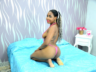 Live Camgirl BiancaHel