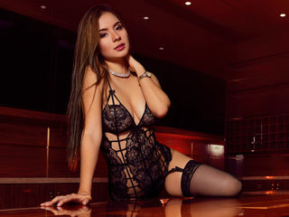 AnnieCarter Adults Only!-Hi everyone, I am an
