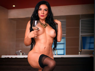 ChanellRose SEX XXX MOVIES-This sexy Colombian