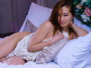 Fatilliya Adults Only!-I am very sweet and