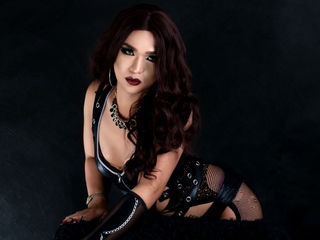 SavageMistressX Masturbate-hi Guys!  my name is