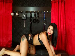 Webcam model KOKOBDSM from Web Night Cam