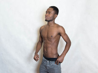 A Camming Hot Men Is What I Am And I Am Named AlvinBlack! I Have Black Hair And I'm 23 Years Of Age