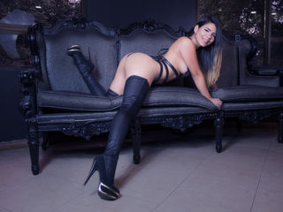 Webcam model RainyDayX from Web Night Cam