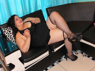 soleybigpussxx LiveJasmin-I am a woman who