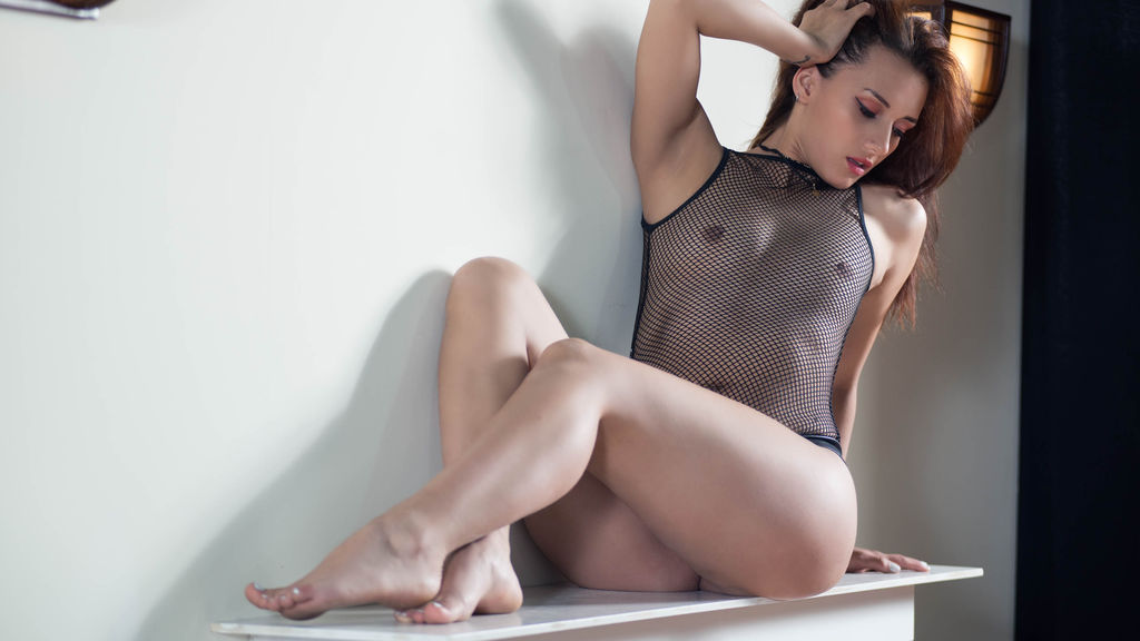Watch the sexy angelilsummers from LiveJasmin at GirlsOfJasmin