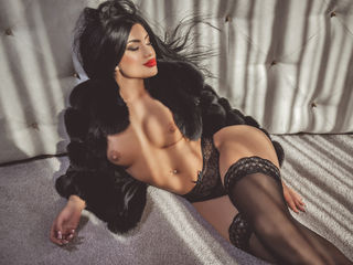 AdaaSweet Adults Only!-Hello! I am Ada,