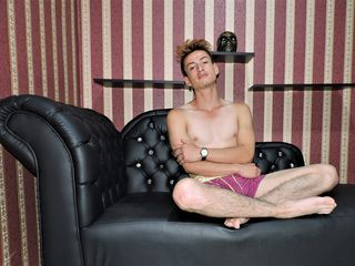 SteveSlave Chat Sex-In my show you can