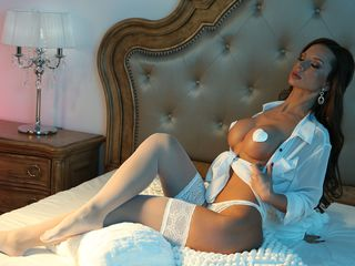 veroniquee Sex-I am a sexy, lustful