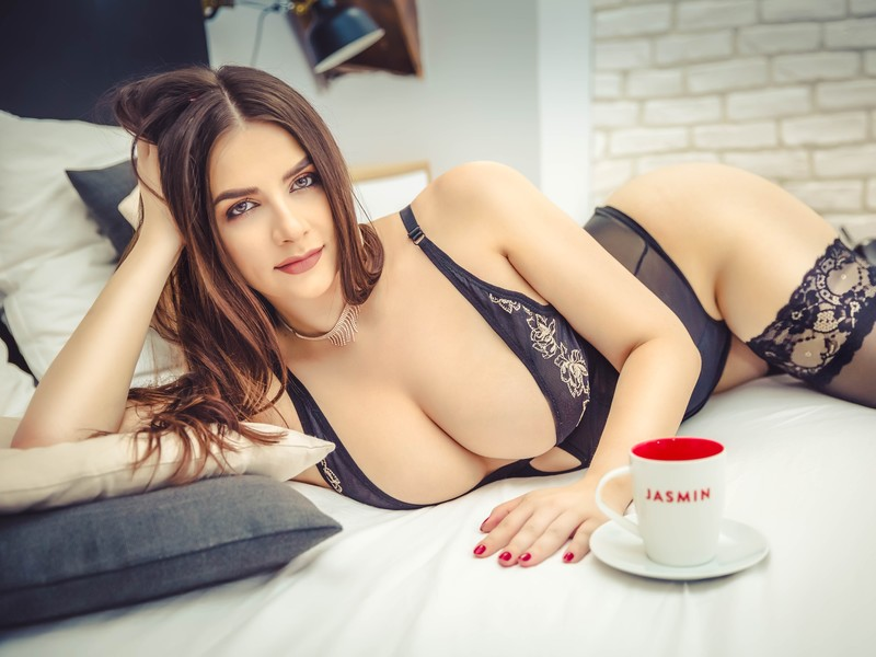 AylinReves