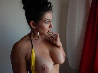queenkarma sex chat room