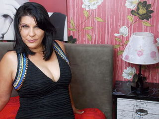 Webcam model Rebecca30 from Jasmin