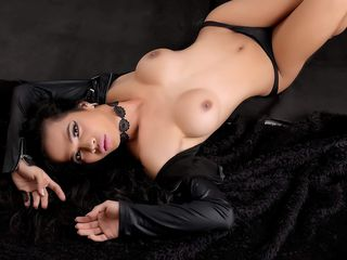 SexySweetCarra Adults Only!-I'm very horny and