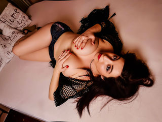 ClaraCox Live Jasmin-Come and feel my wet