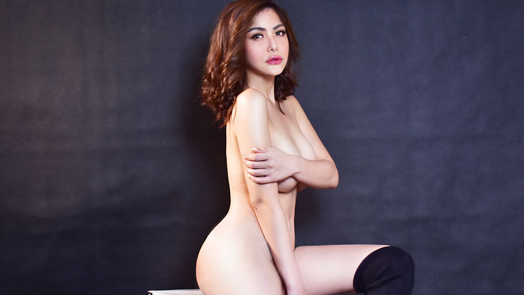 Watch the sexy ASIANAFFGold from LiveJasmin at GirlsOfJasmin