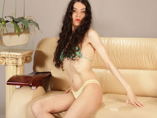 image of tranny cam model Tifanymodel