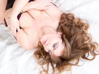 TrueFox Adults Only!-i m very open girl