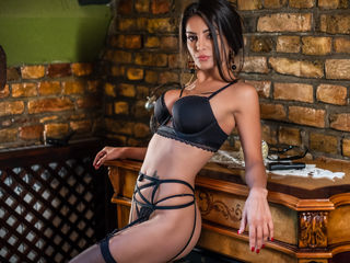 SophieJoy Adults Only!-I'm a delicate