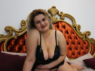 LadyCory Sex-I am a hot and