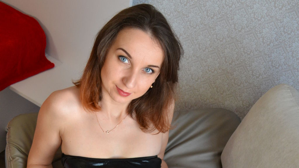Watch the sexy HolyTeacher from LiveJasmin at GirlsOfJasmin