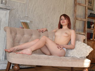 Webcam model LilaToy from Web Night Cam