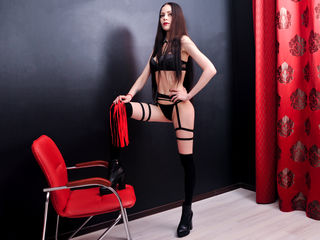HanaMist Live Jasmin-True #Mistress for