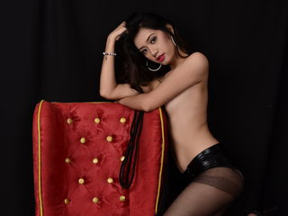 AsianSexyDirty: Live Cam Show