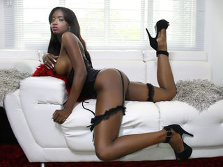 xAbbyRosex Sex-I'm a really horny