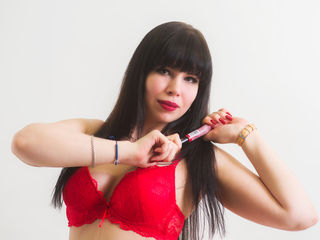 IvyRachelX Adults Only!-I`m a fun, loving,