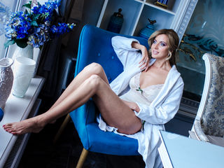 xxxsandrawowxxx Adults Only!-I m a former model I