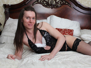 tranny webcam model pic of LexaFit