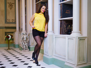 realgoddessforu Live Jasmin-First of all i am a