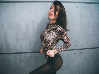 Narumi online sex-Hello boys I am