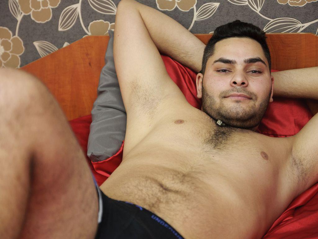 Latino Gay Porno Videos