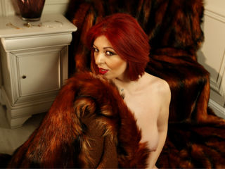 RedHeadSwitchy Sex-I am a highly