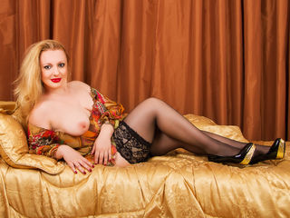 InsolentLeona Live Jasmin-Hello there my