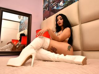 MARILYNxSWEET Adults Only!-I'm as dirty as you
