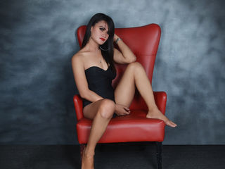 YourOtherWOMANxx Adults Only!-Hi I am Kendra. I am