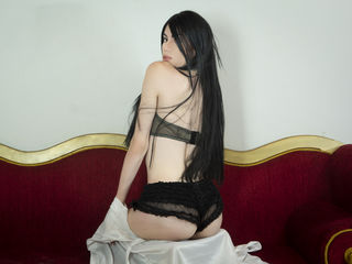 xcandydollxx Sex-I am a very hot and