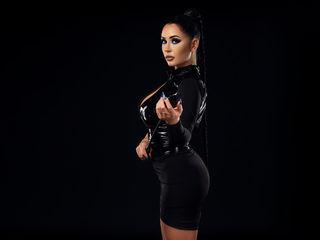 Elenya Porn Show