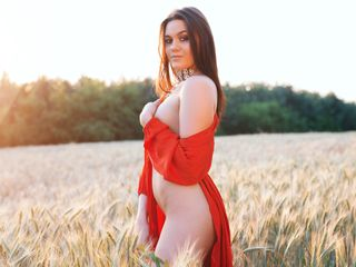 MissJulianna Adults Only!-Hiii) I am a young