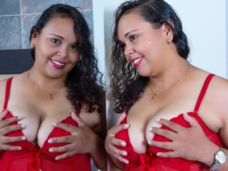 JessicaHills Adults Only!-I am a girl who
