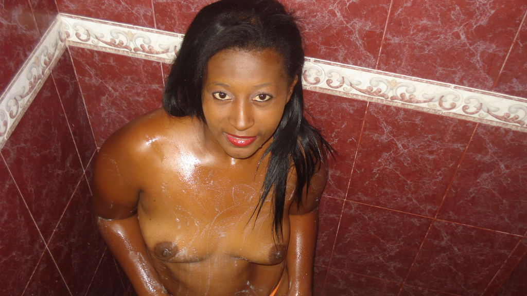 BabySexBlackk photo gallery at GirlsOfJasmin