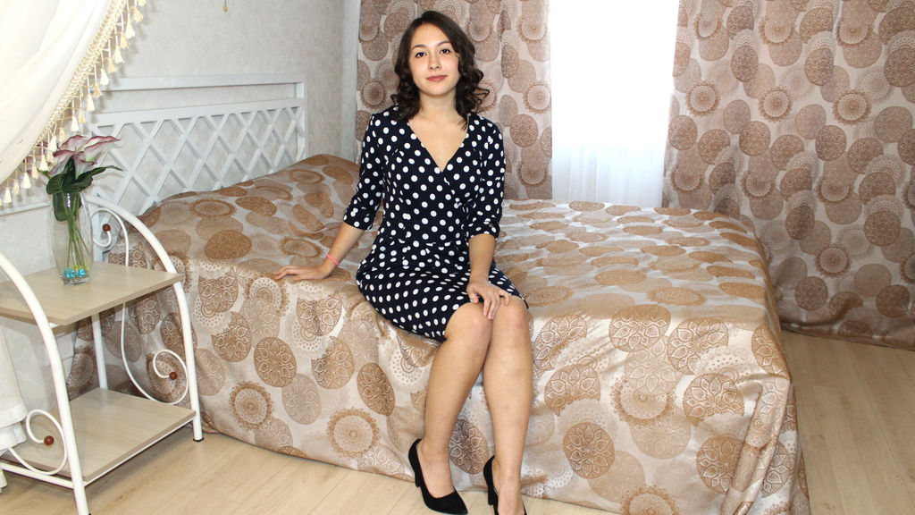 Watch the sexy MichelleConley from LiveJasmin at GirlsOfJasmin