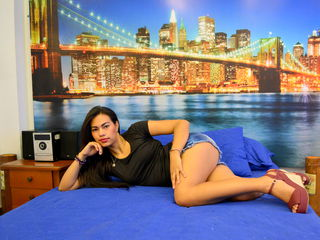 modelName Latina Cams girls